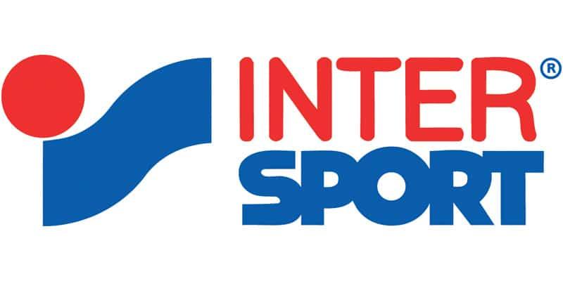 LIVE Reklambyrå Intersport