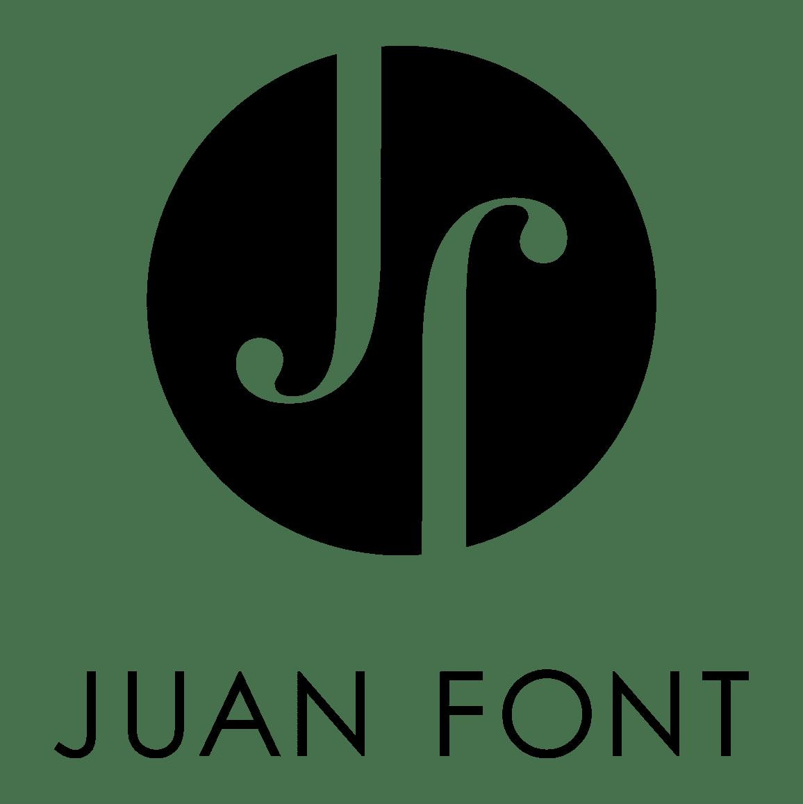 LIVE Reklambyrå Juan Font