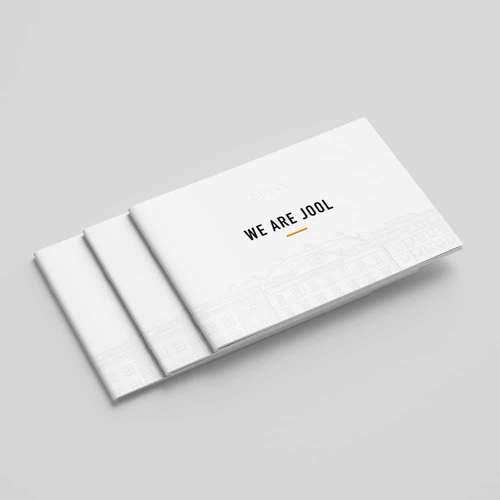 framsida trycksak design hjälp företag