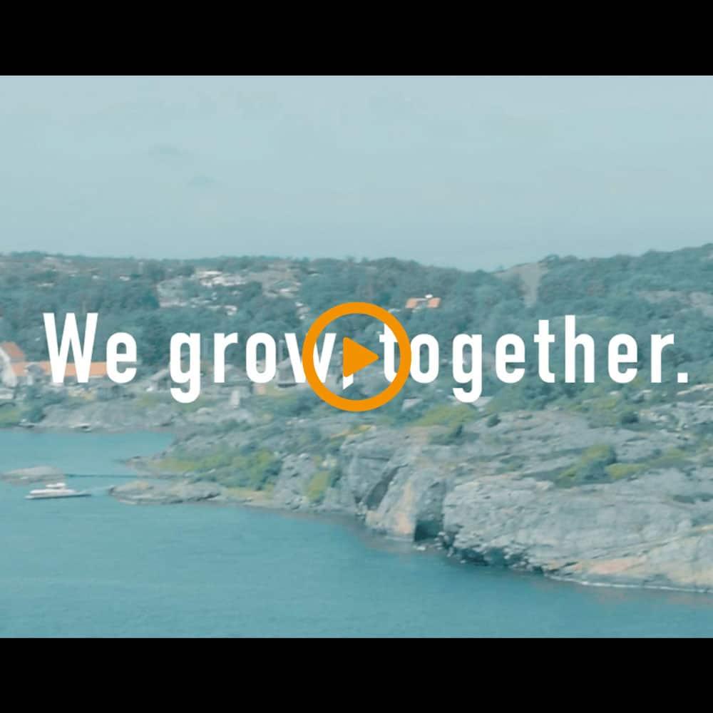 JOOL Capital Partner Animation