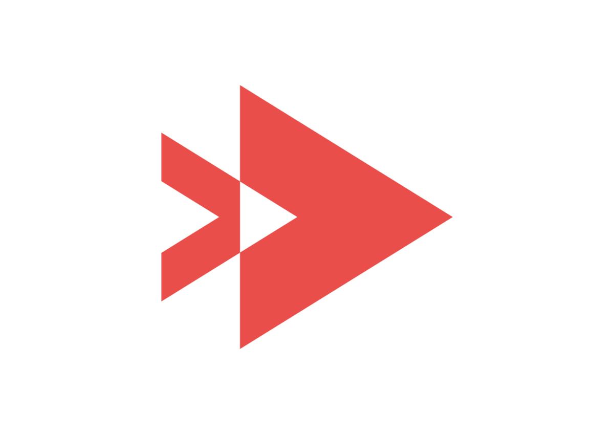 fb-seafood-live-reklambyra-jobb2 symbol fish design hjälp med logotyp