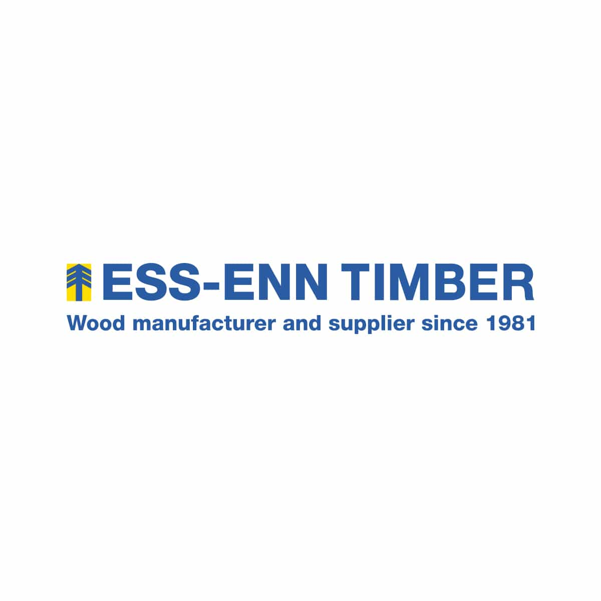 Ess-enn-timber