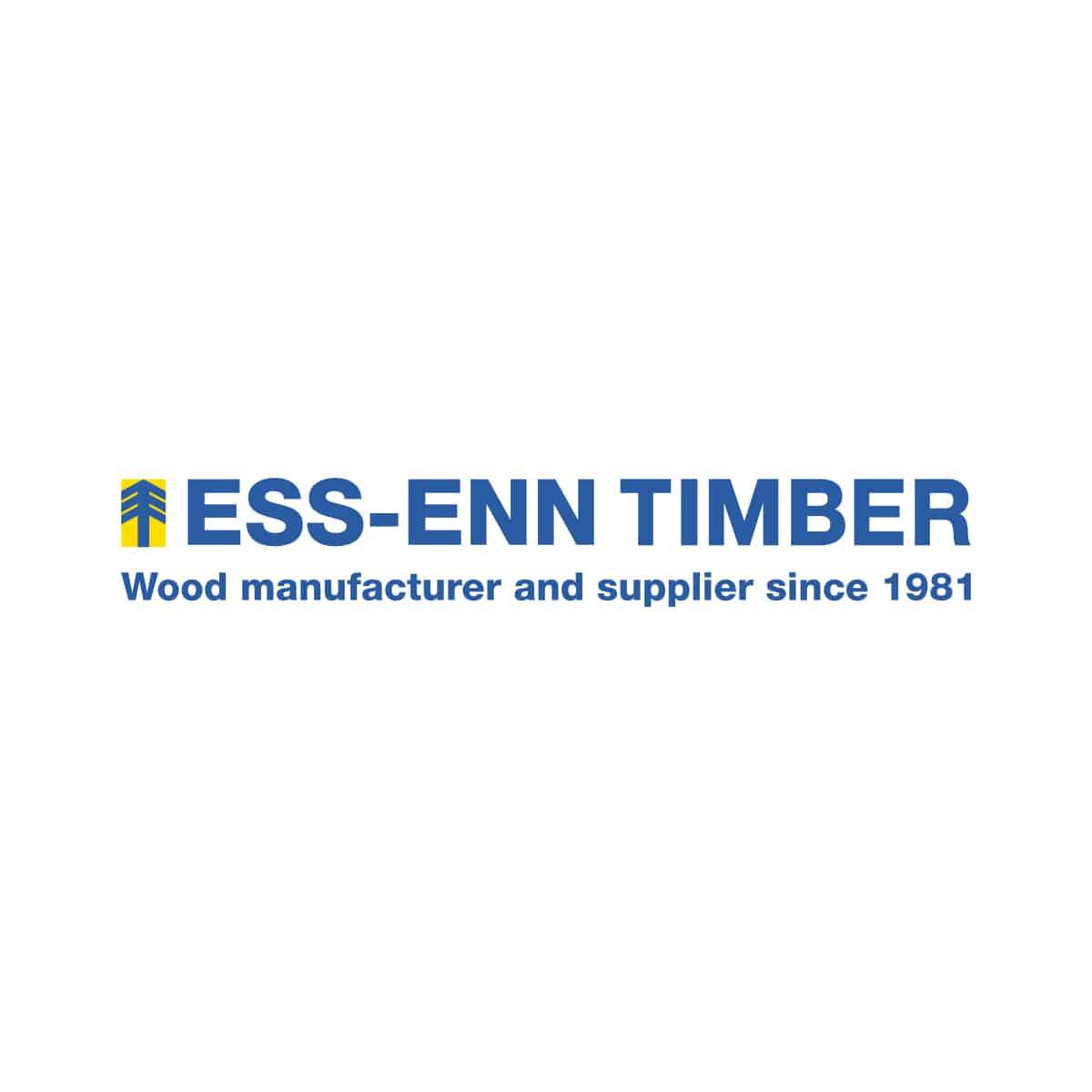 Ess-enn-timber