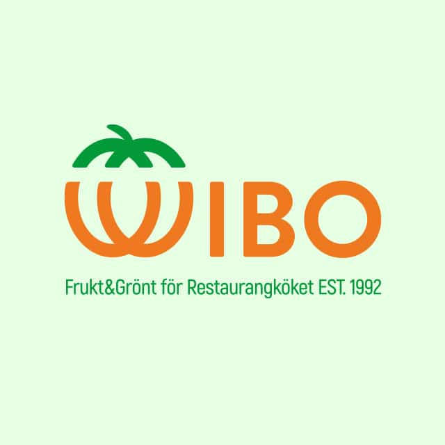 live-reklambyra-WIBO-frukt-och-gront-logo