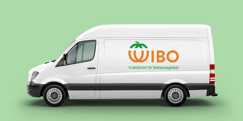 live-reklambyra-wibo-bil-logotyp