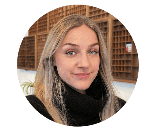 Ella Persson